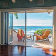 VistaView-aloha-vistaview