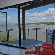 VistaView-glass-loft2